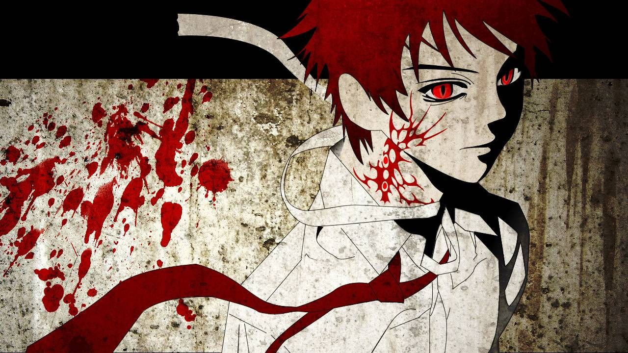 Rosario Vampire Wallpaper Moka And Tsukune 97431 Dfiles