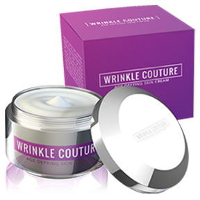 Why Every Judge On Shark Tank Backed This 4 95 Product Face Cream Anti Aging Moisturizer Remove Eye Wrinkles