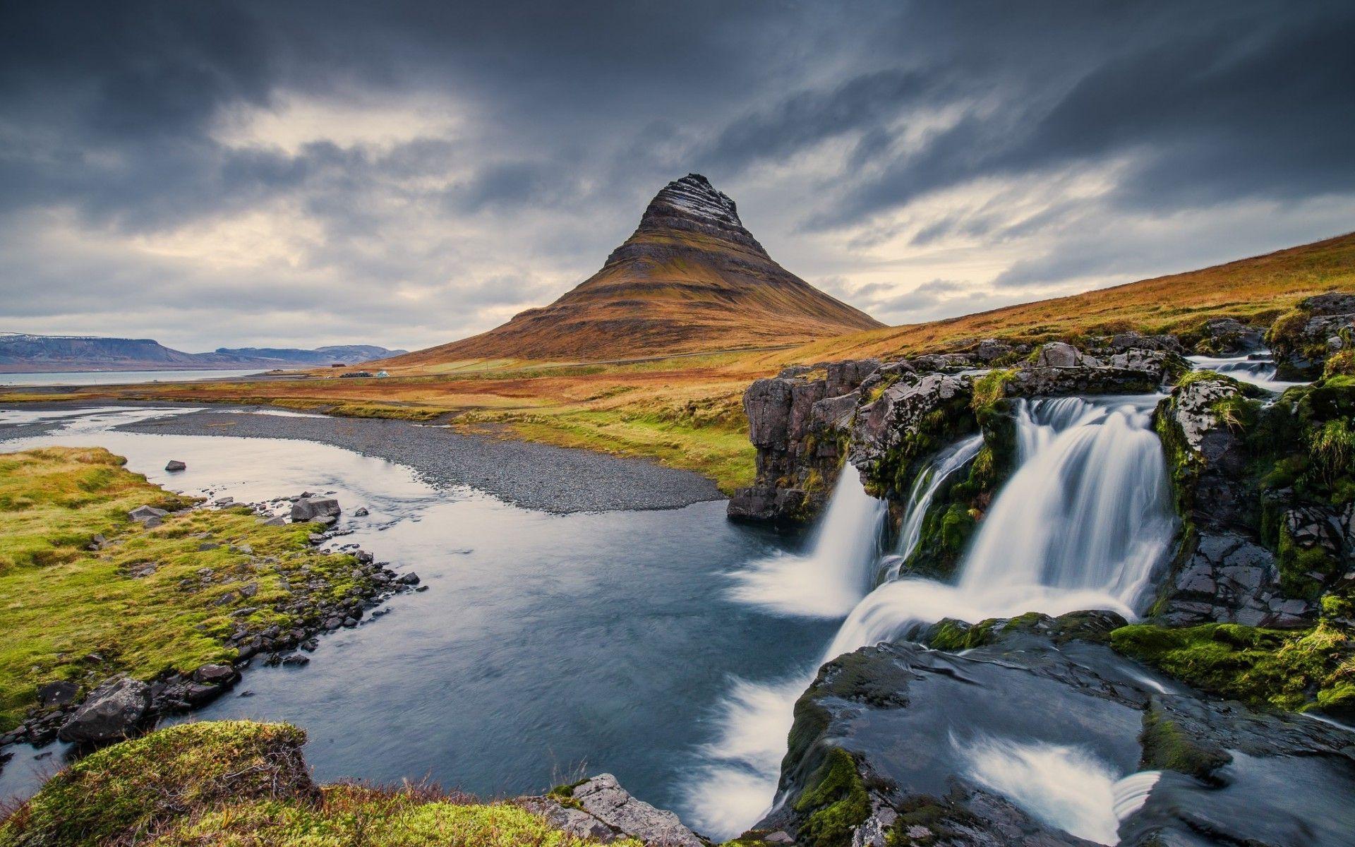 Iceland Wallpaper Find Best Latest Iceland Wallpaper For