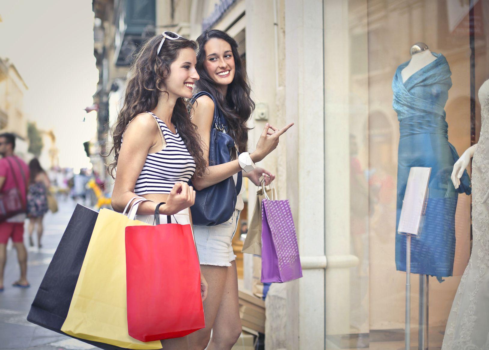 Emociones y tensiones dramáticas que conectan las ventas