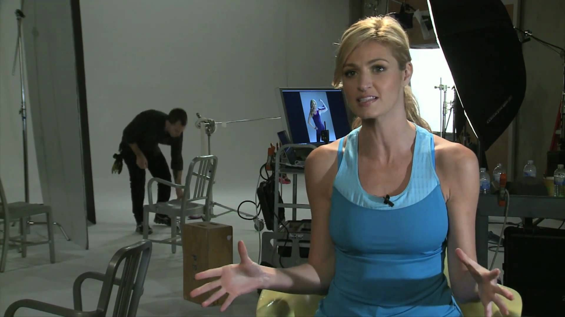 Youtube Erin Andrews nudes (78 photos), Tits, Leaked, Feet, legs 2017
