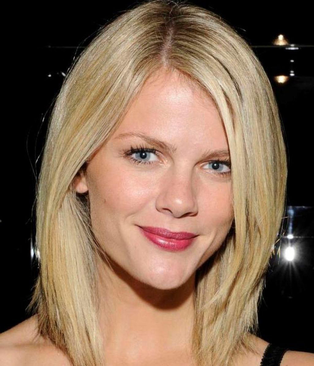Hairstyles long bob trendy long bob haircuts for haircuts