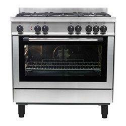 Cucine a gas con forno elettrico - IKEA | Progetti da provare ...