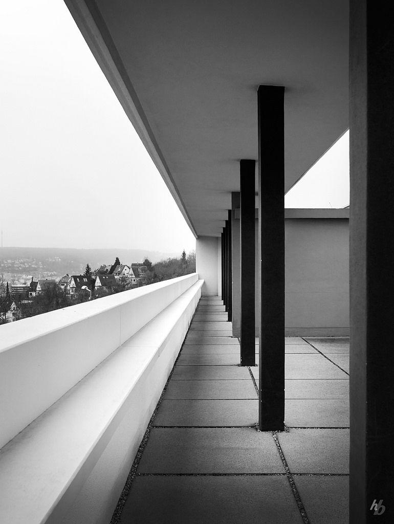 Haus Le Corbusier Le Corbusier Pierre Jeanneret Architecture