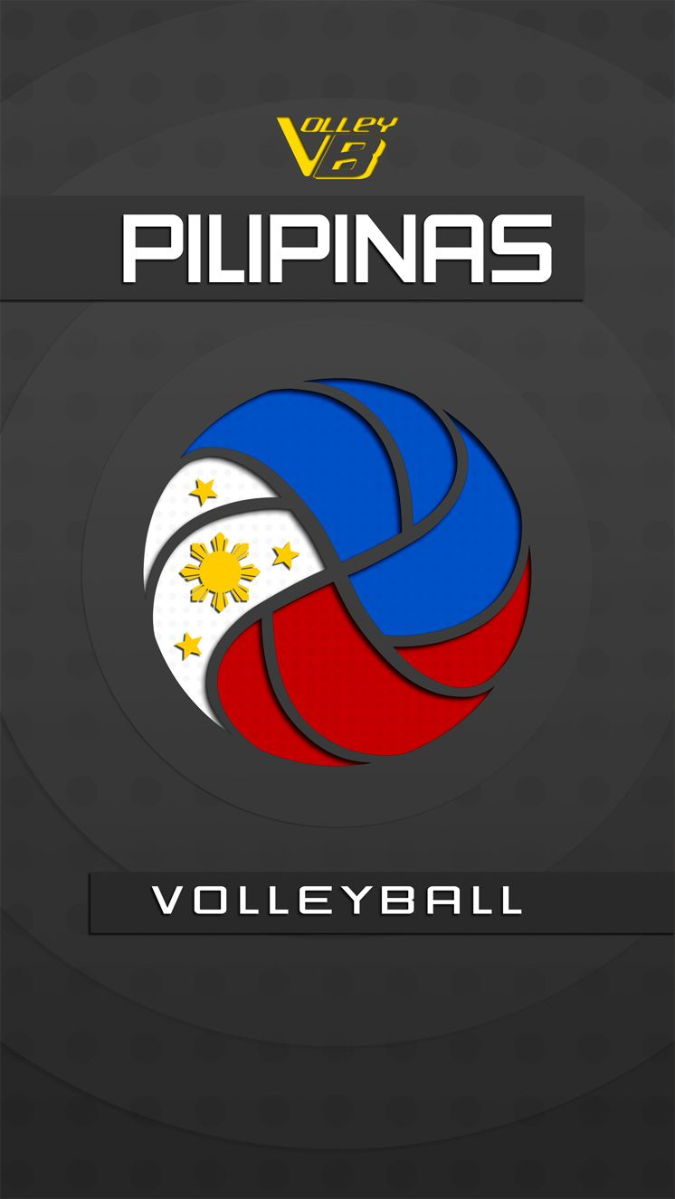 Philippines 03 Volleyball Mobile Wallpaper Volleyball Wallpaper Mobile Wallpaper Wallpaper Gallery