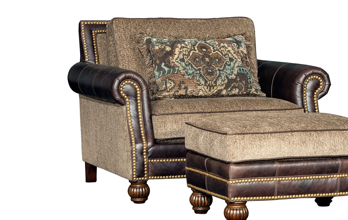 Mayo 431 Chair Furniture Market Austin Texas Design ideas