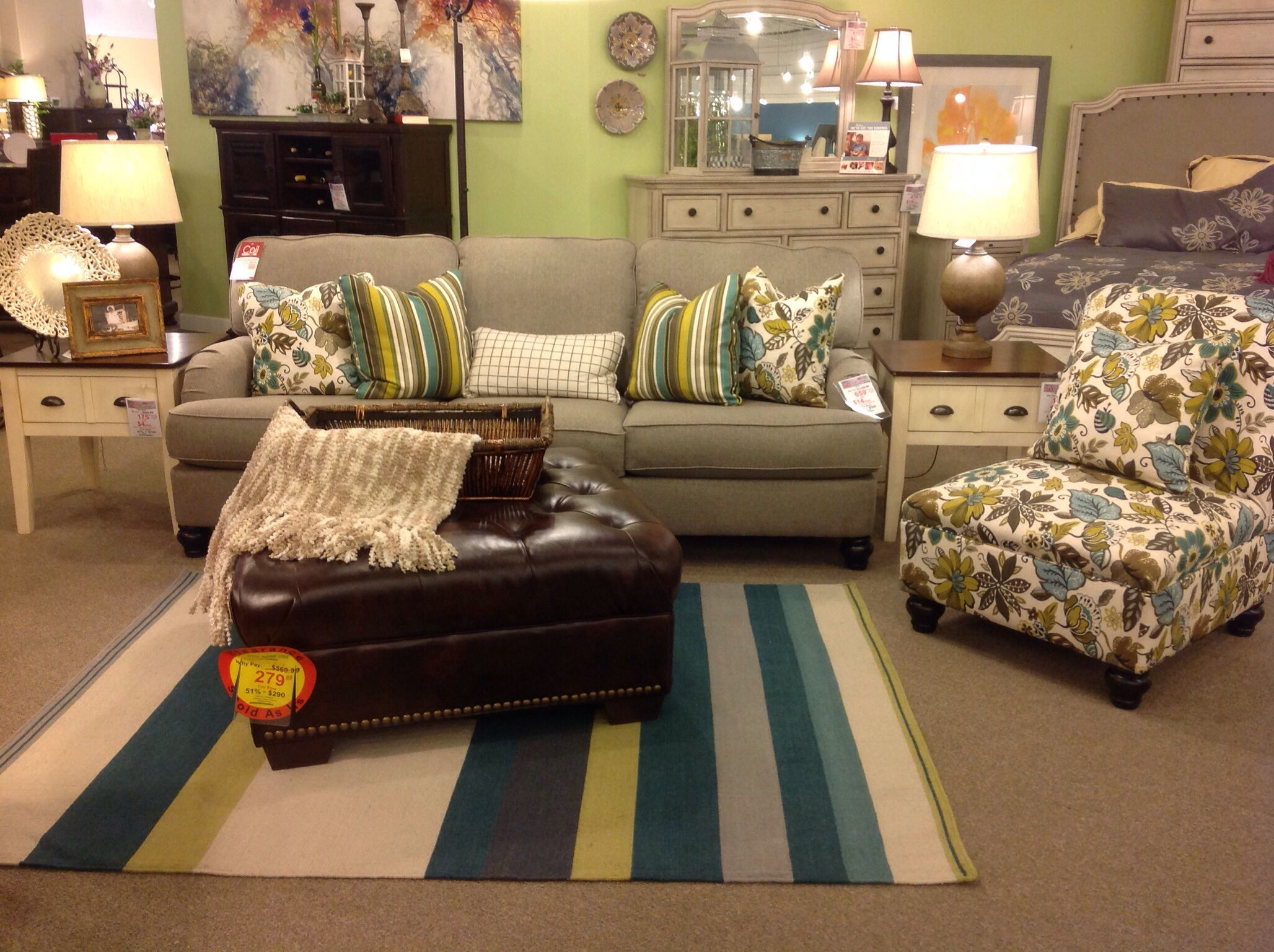Furniture Mattresses Flooring In Topeka Olathe Ks