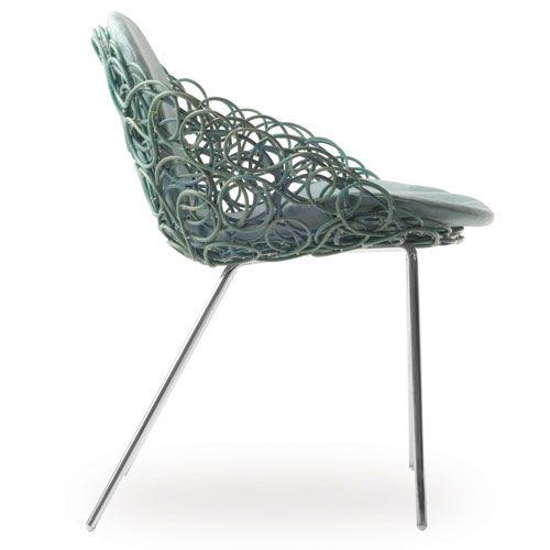 Noodle Chair | Better Homes & Gardens | Pinterest ...