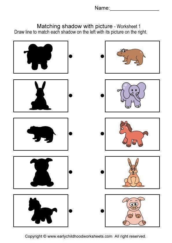 Printable Worksheets brain teasers worksheets for kids : Pin by Ốc Mít on Toán | Pinterest | Motor skills, Worksheets and ...