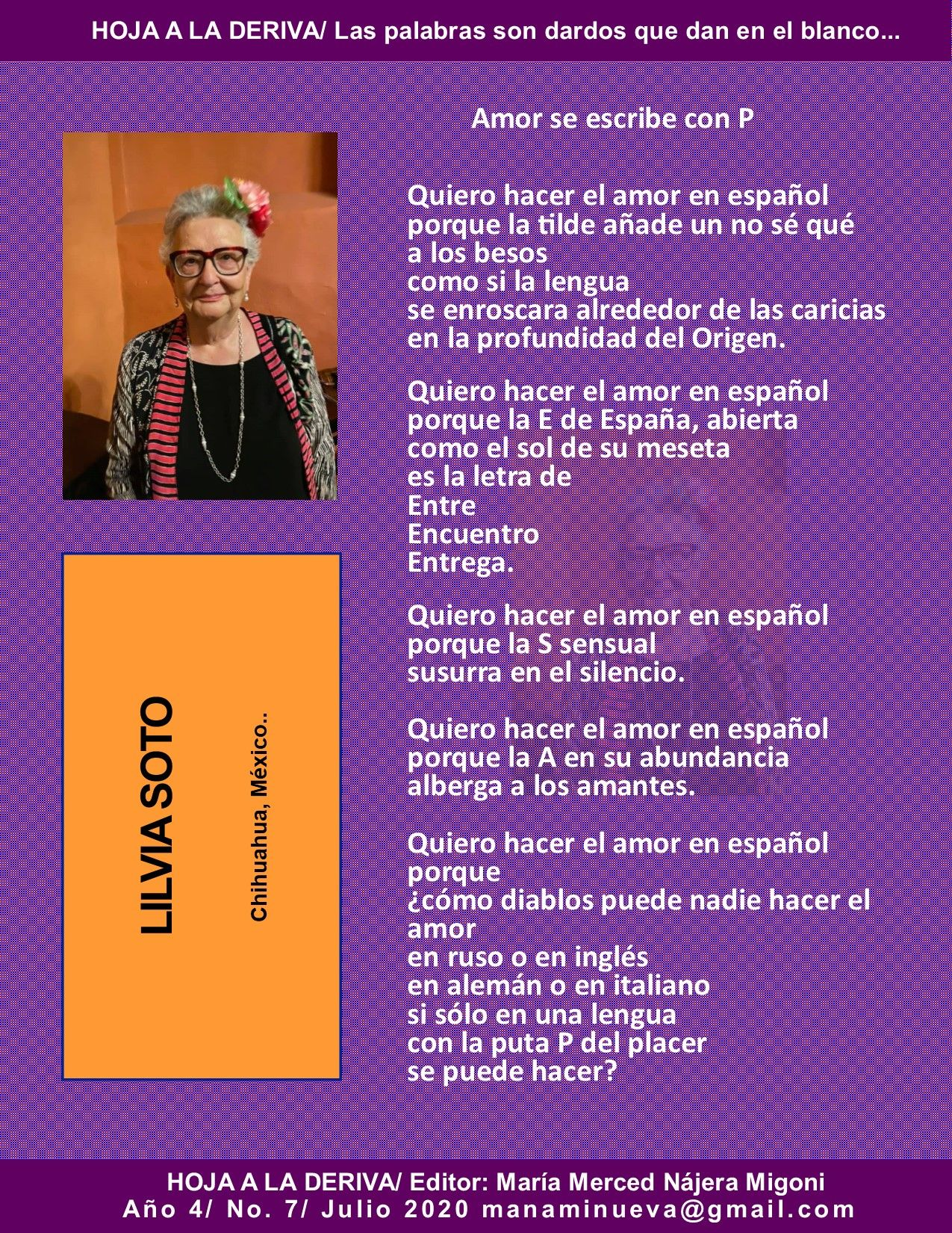 79 Ideas De Chihuahua Arde Editoras Chihuahua Poesia Contemporanea Partes De La Misa