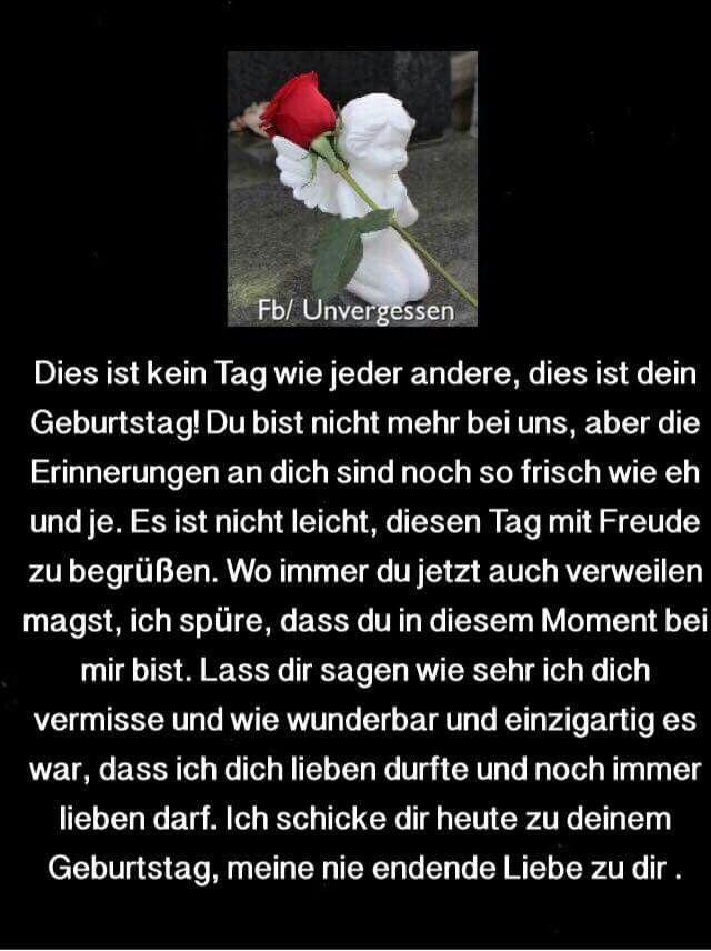 Happy Birthday Kleiner Engel Youtube