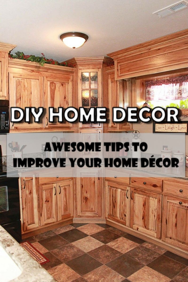 Useful Home Improvement Ideas For Every Homeowner Check This