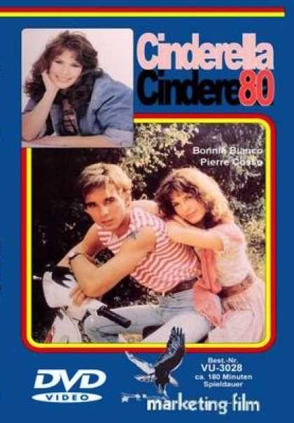 Cinderella 80 Ganzer Film