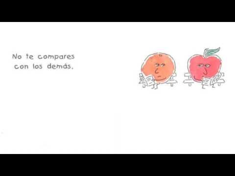Be happy - Sé feliz - YouTube