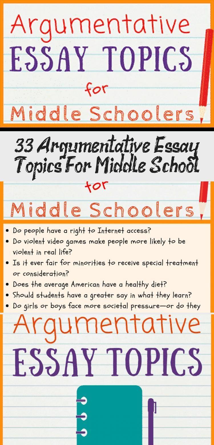 38 Argumentative Essay Topics on Education You Will Enjoy Writing
