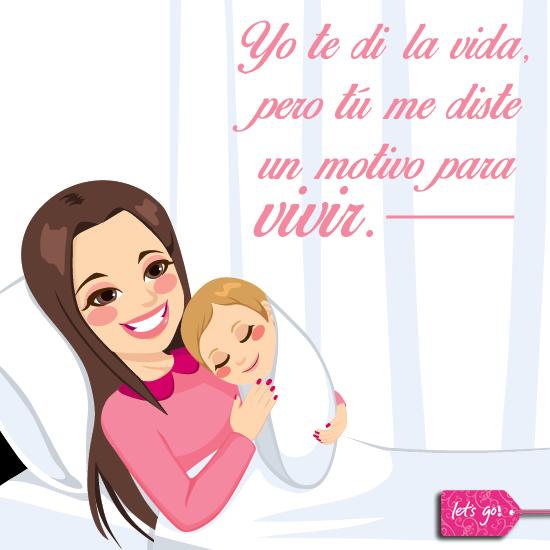 Mom Chil Childhood Maternity Mother Kids Imagination Love Amor Mama Ninos Girls World Ninos Frase Frases Para Hijos Frases Para Mama Te Amo Hijo