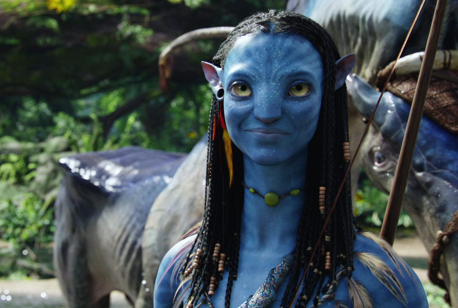 neytiri | avatar | pinterest | avatar, avatar movie and movie