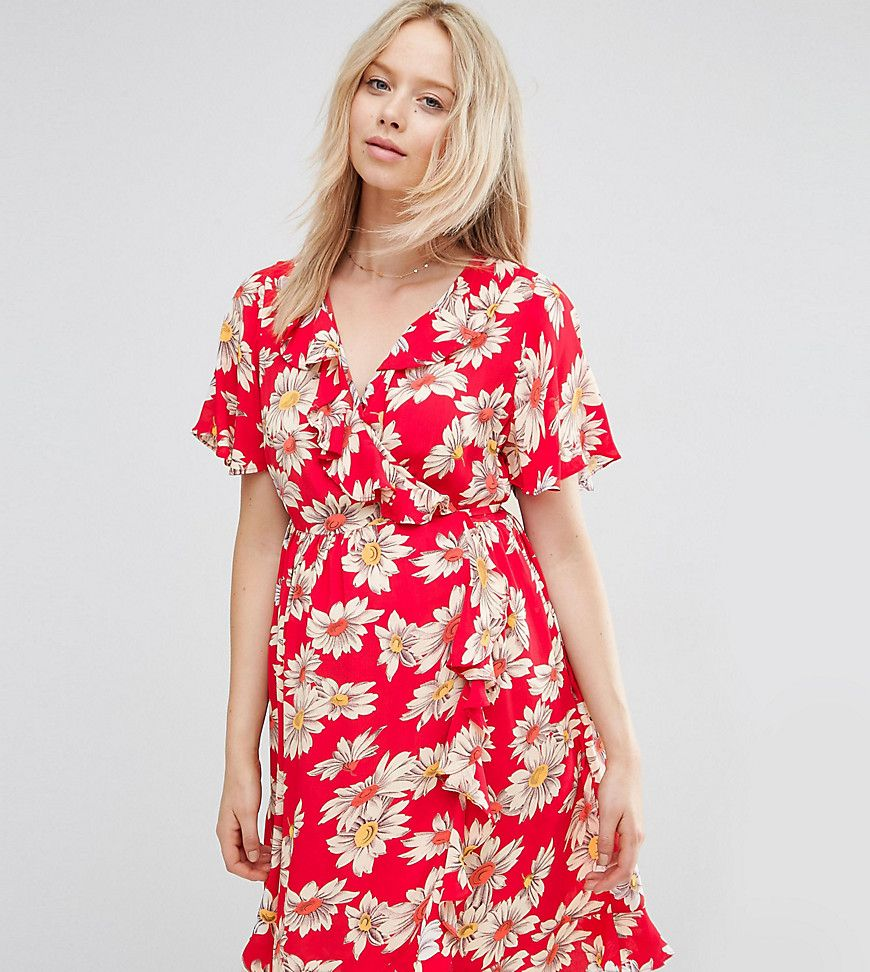 Get this asos maternitys casual dress now click for more details get this asos maternitys casual dress now click for more details worldwide shipping ombrellifo Image collections