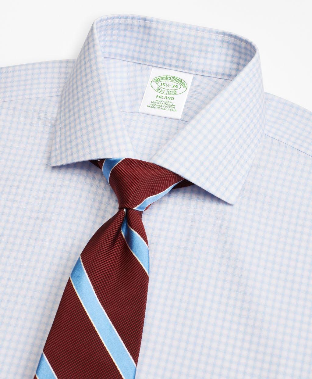 23+ Best non iron dress shirt ideas in 2021