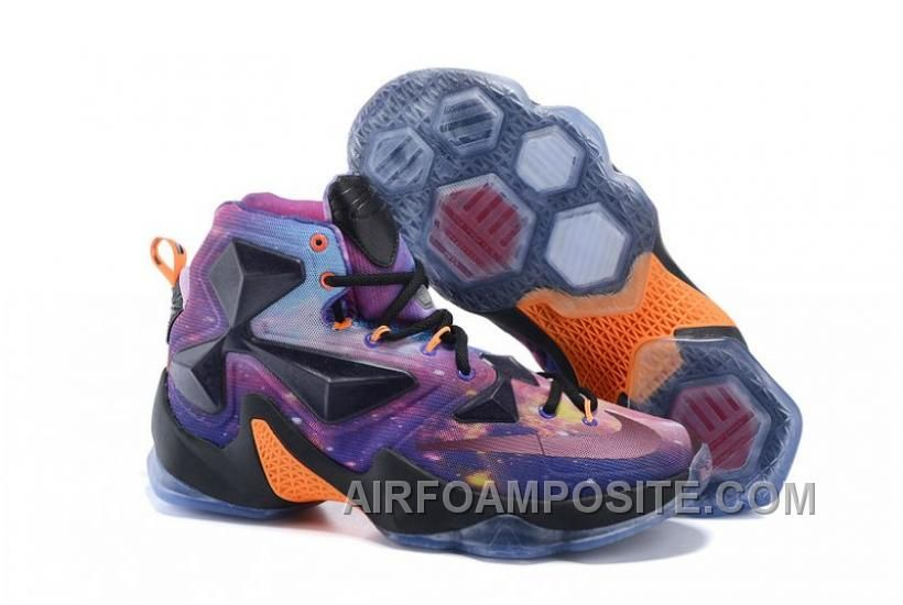 f273521c9e5d Buy Nike LeBron 13 Grade School Shoes Glow All Star Copuon Code from  Reliable Nike LeBron 13 Grade School Shoes Glow All Star Copuon Code  suppliers.