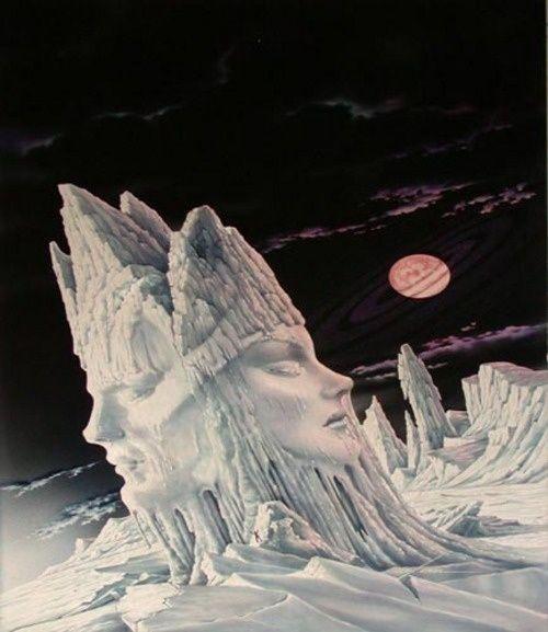 http://all-images.net/fond-ecran-gratuit-science-fiction-hd99/