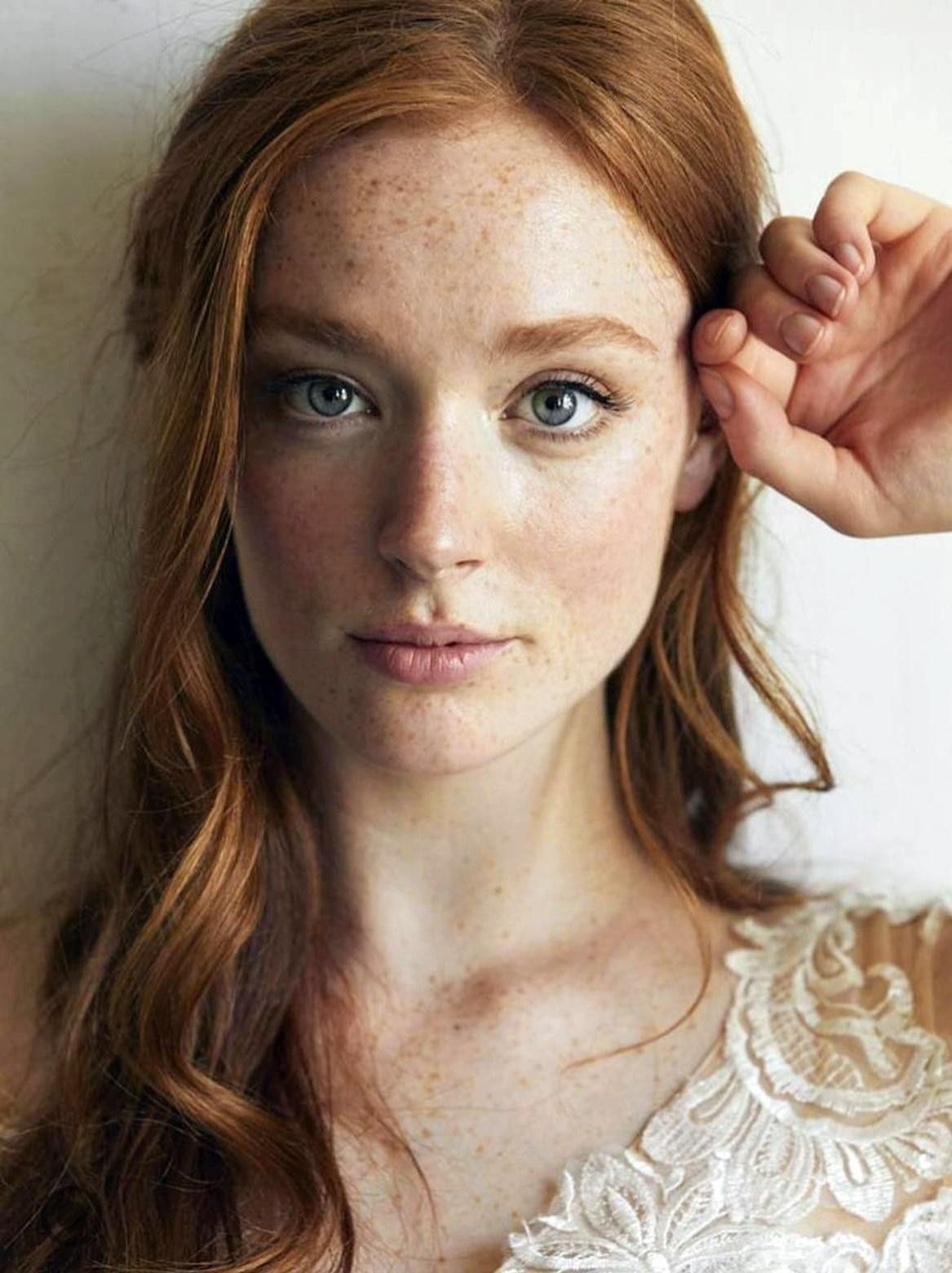 Pin by tezcanturan on çil pinterest redheads red heads and red hair