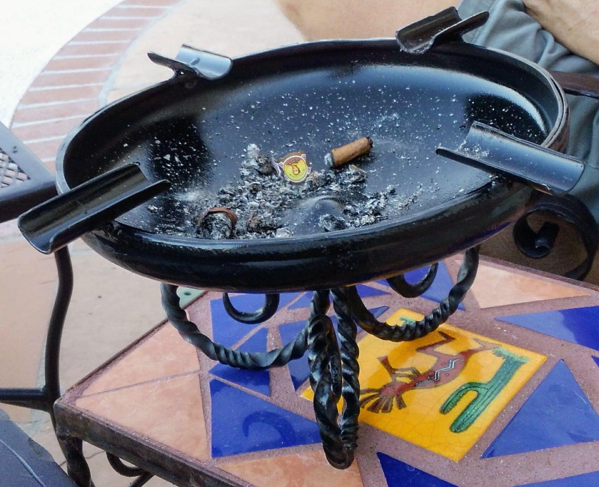 Ash tray httpifttt2rmojt0 tray