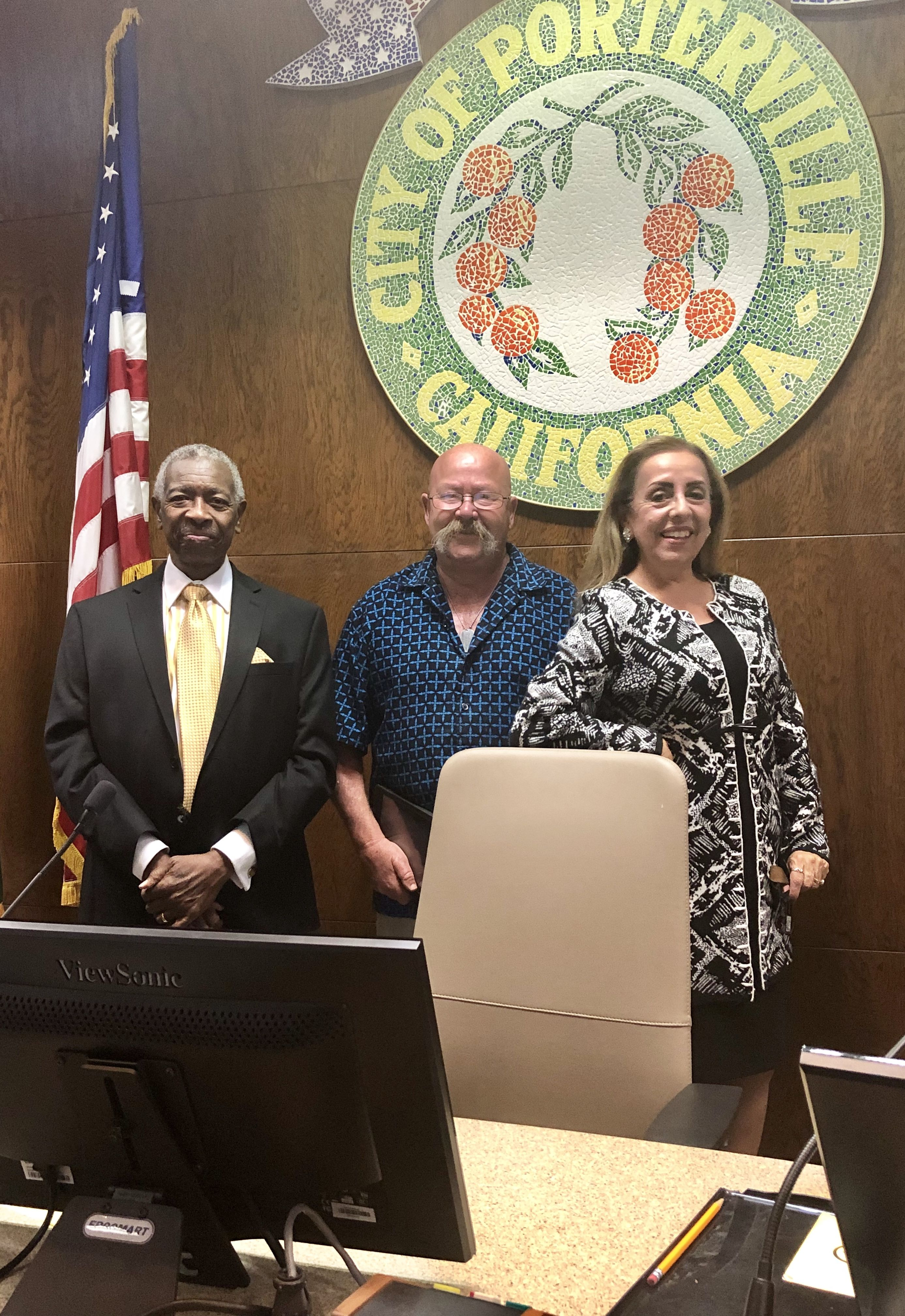 Pin By Helen Lloyd On Porterville City Council Meetings City