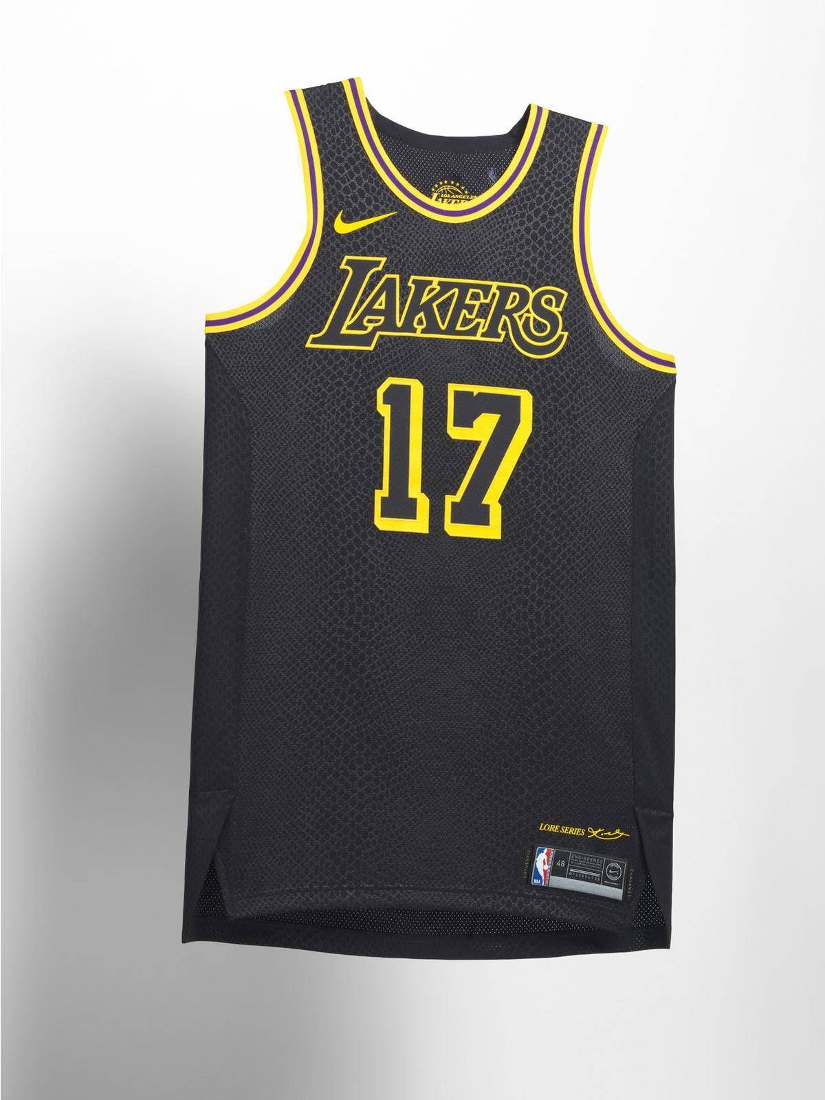 f07f2dc558 Look  Nike City Edition jerseys revealed
