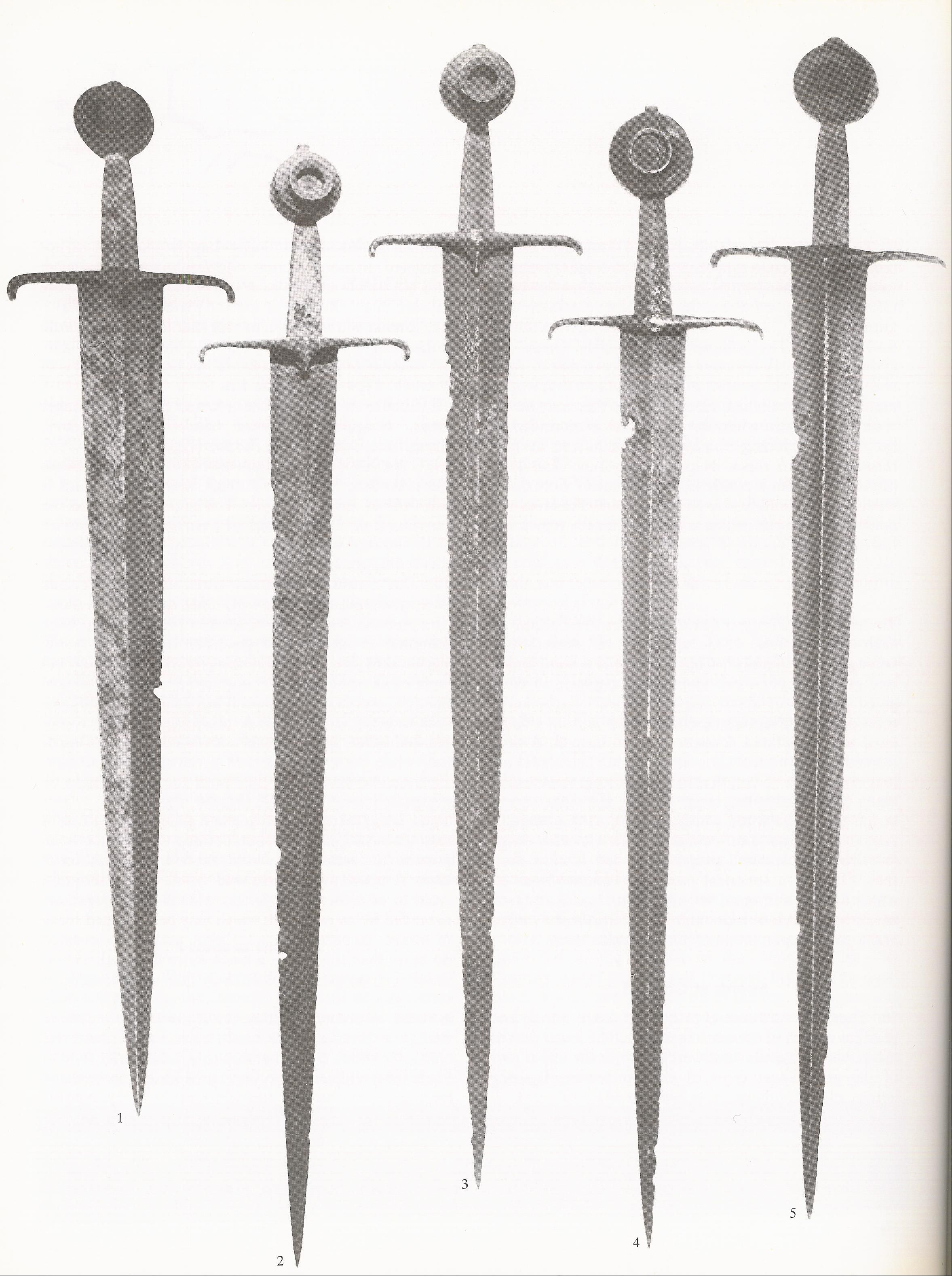 kingdom come deliverance how to change sword