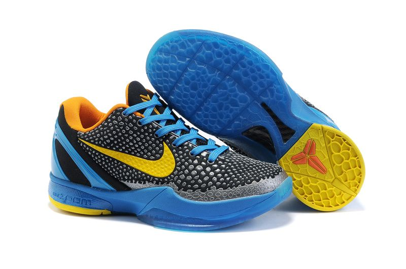 Nike-Zoom-Kobe-VI-6-Kids-Basketball-Shoes-
