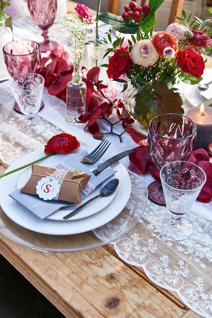 Hochzeitsdeko Vintage Rot Gastgeschenk Hochzeit Dekoration Depot Dekoration Depot Gastges Gastgeschenke Hochzeit Hochzeitsdeko Tischdekoration Hochzeit