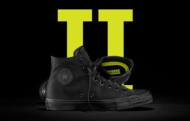 JD Sports adidas trainers Nike trainers