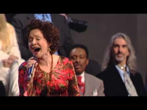 Jesus, What a Wonderful Child Live - YouTube | Gospel Videos | Gospel music, Praise songs ...
