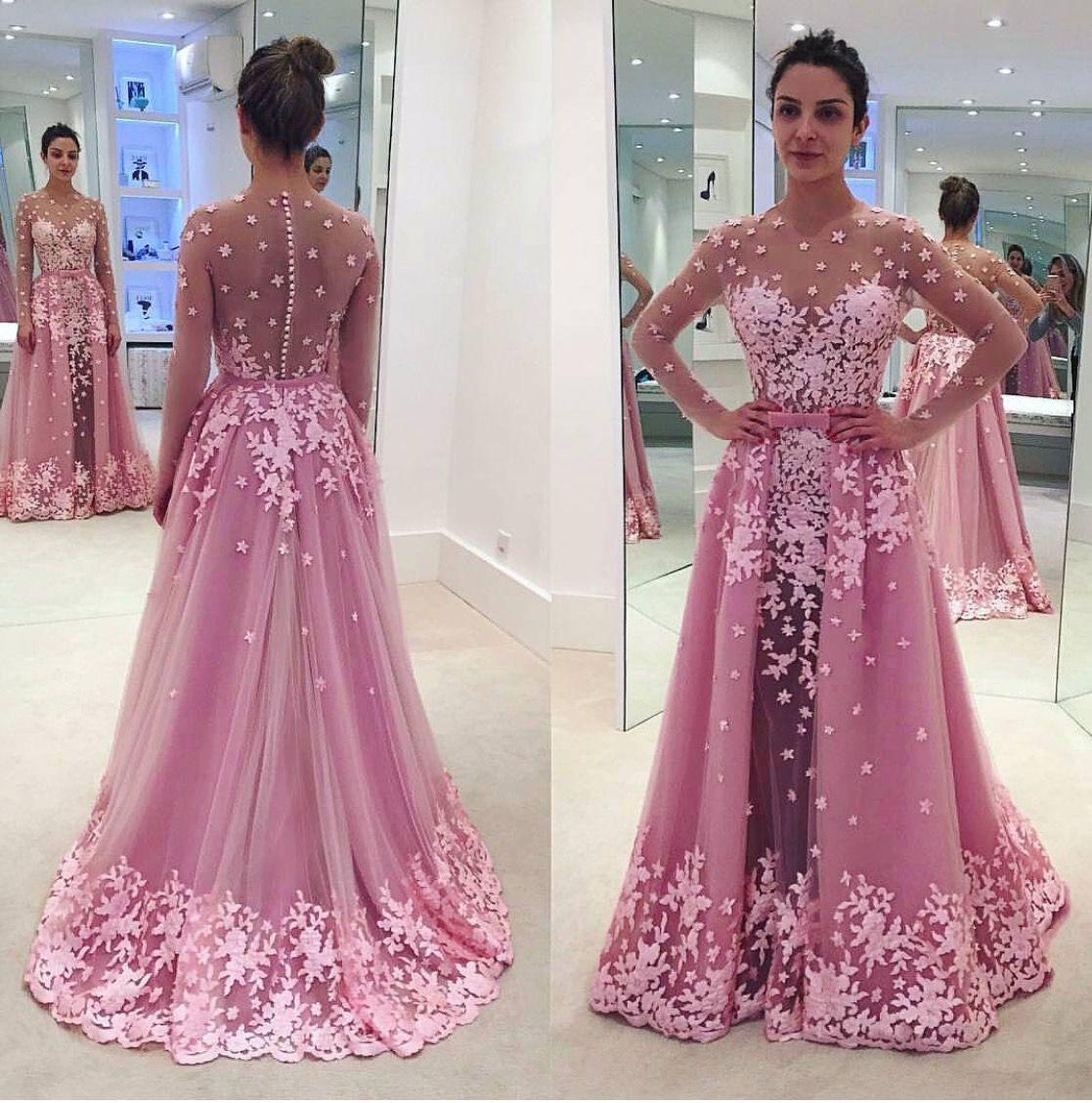 Excepcional Cómo Hacer Un Vestido De Fiesta Cinta Adhesiva ...