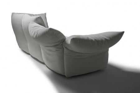 Sedie Edra ~ Edra standard furniture