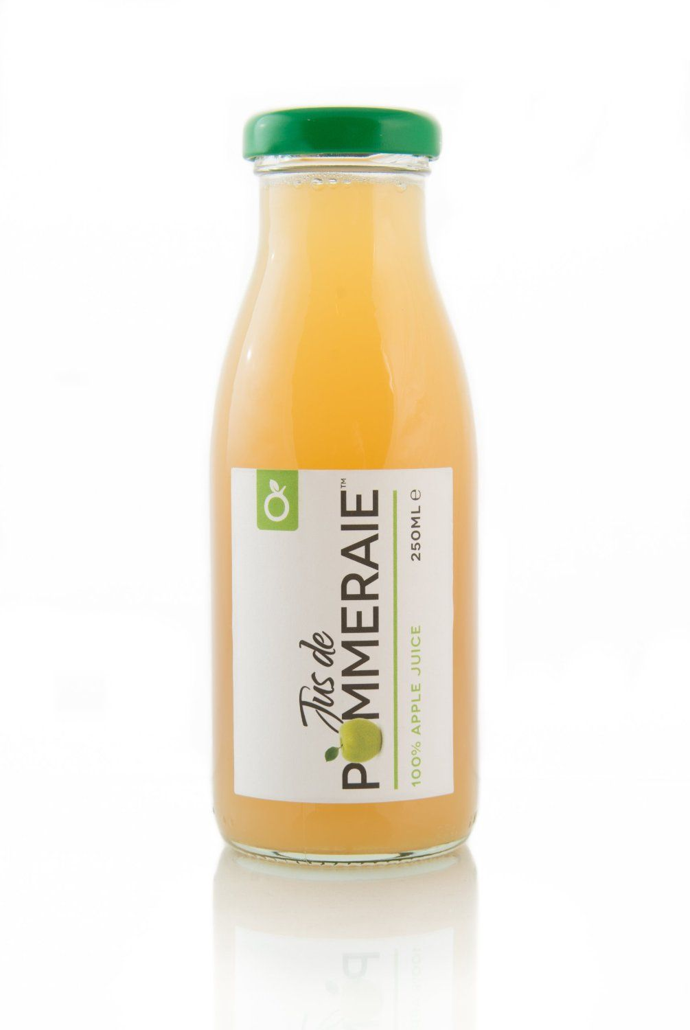 Idea by Milena Lopes on Juices Brands and Labels Juice
