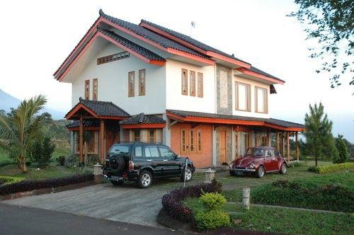 Disewakan Villa Di Ciater Murah Dan Di Jamin Nyaman Http