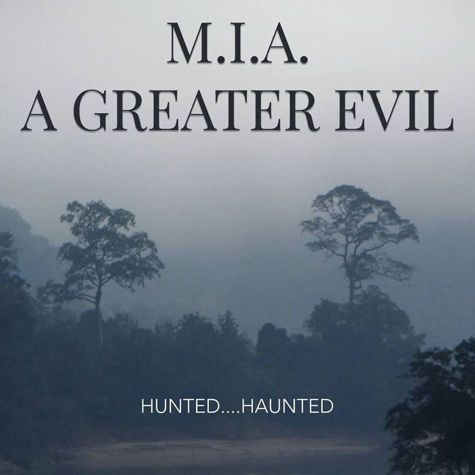 Watch M.I.A. A Greater Evil Full-Movie Streaming