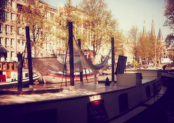 Amsterdam Through Our Catalog Team's Eyes   Free People Blog #freepeople
