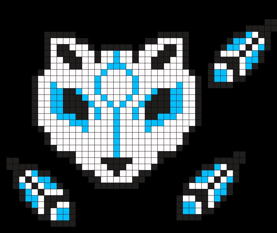 Pixel Art Dragon Google Search Cross Stitch Animals Perler