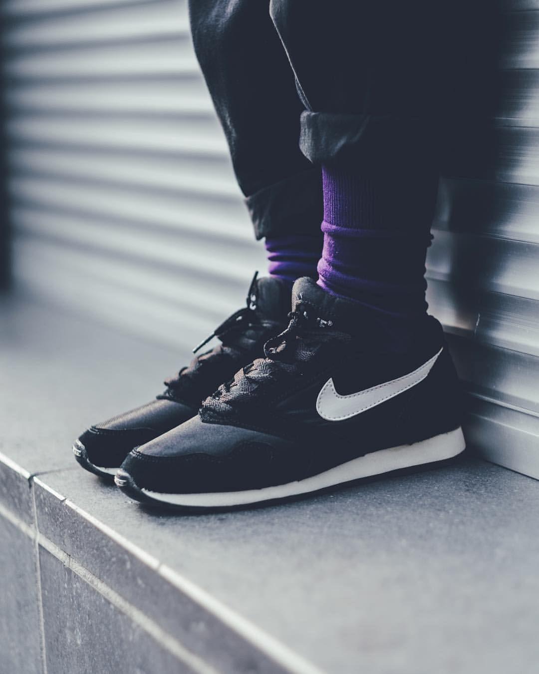 Nike Decade | Tenis, Calça