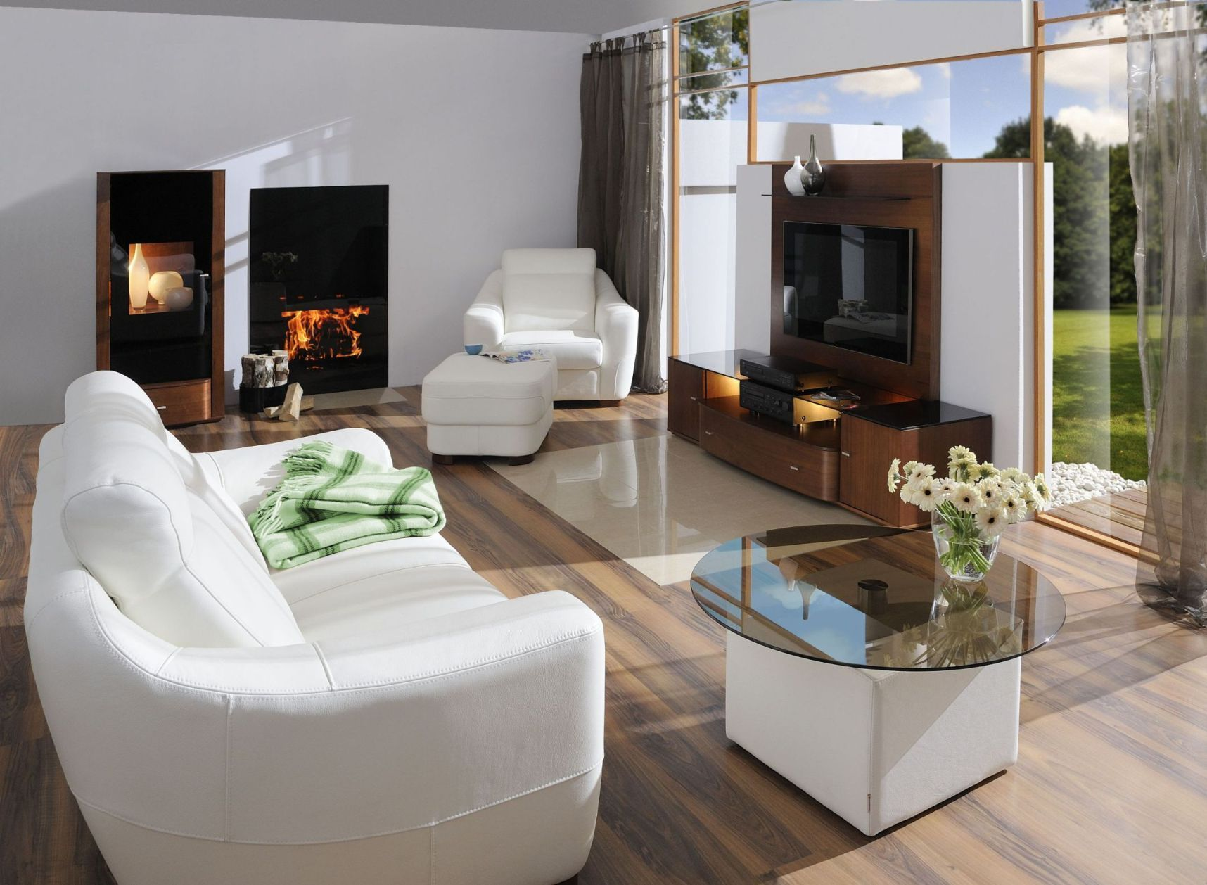 Living Room White Couch Living Room Ideas 1000 images about tv room design on pinterest modern living rooms wood stands and walls