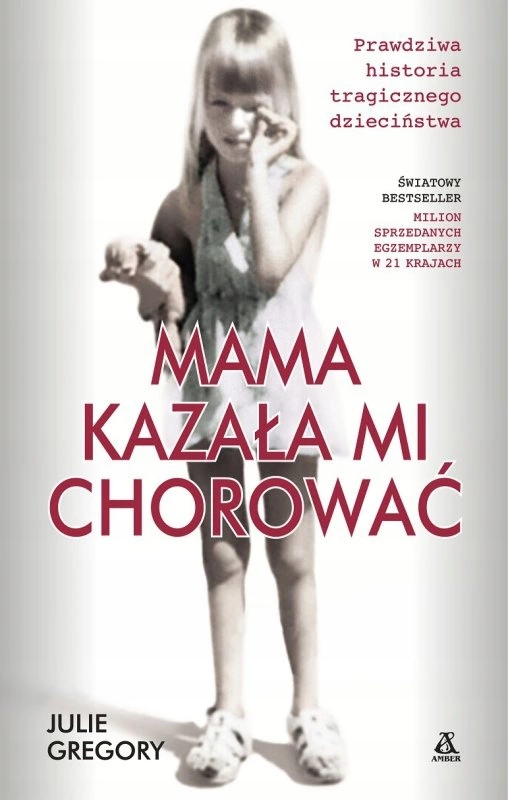 Mama Kazala Mi Chorowac 8344265518 Oficjalne Archiwum Allegro Books Movie Posters Movies