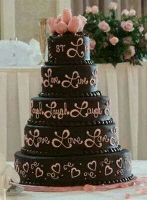 Chocolate laughter | Chocolate Wedding | Pinterest | Laughter ...