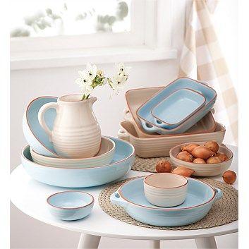 Jamie Oliver - Terracotta - Google Search | ceramic | Pinterest