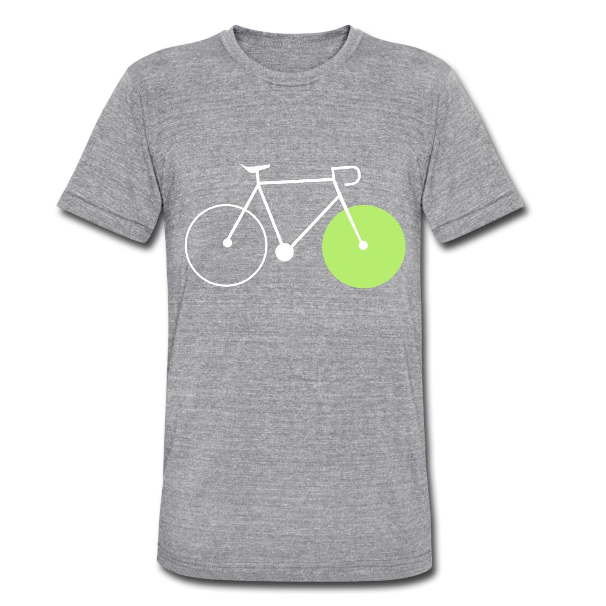 Bike Fahrrad Fixie Bike T Shirts Shirt Design Inspiration Tshirt Design Inspiration Printed Shirts