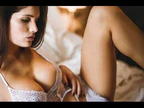 prostitutas en inca prostitutas argentina