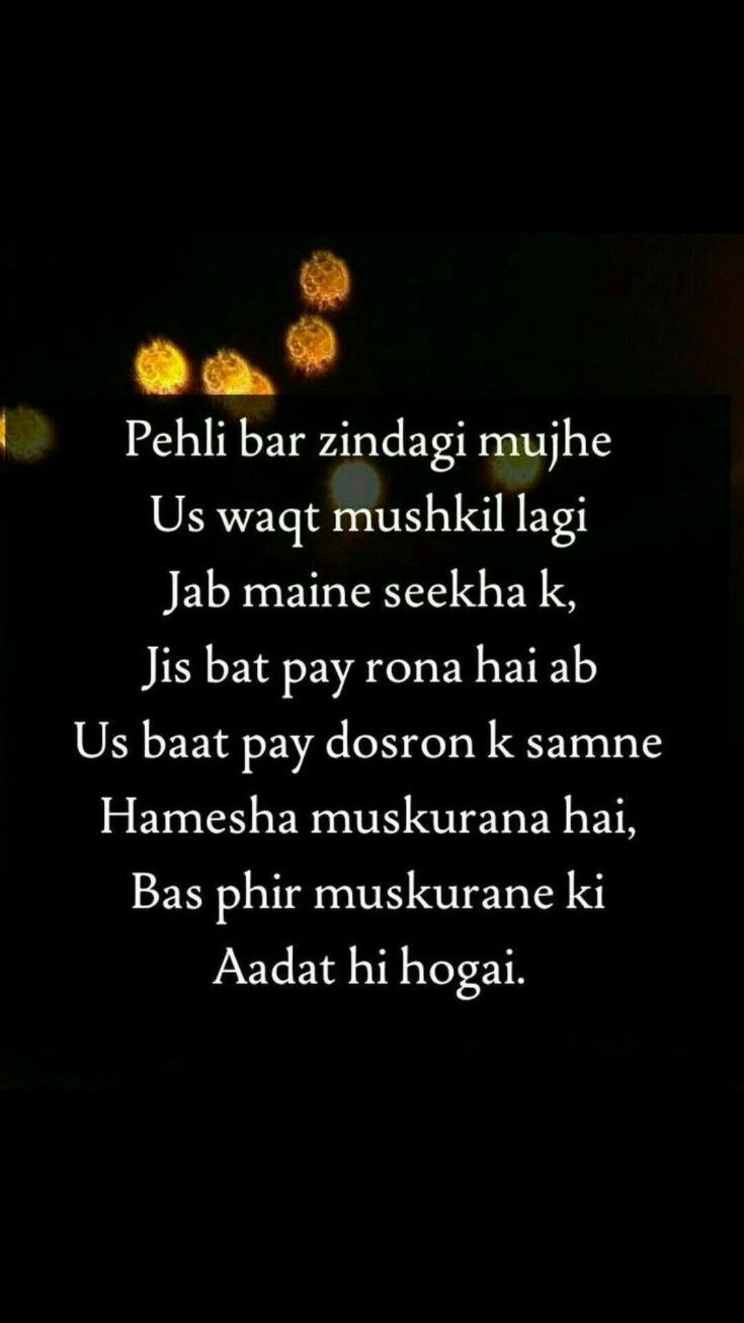 Taskeen Tru Line Pinterest Hindi Quotes Sad Quotes And Life