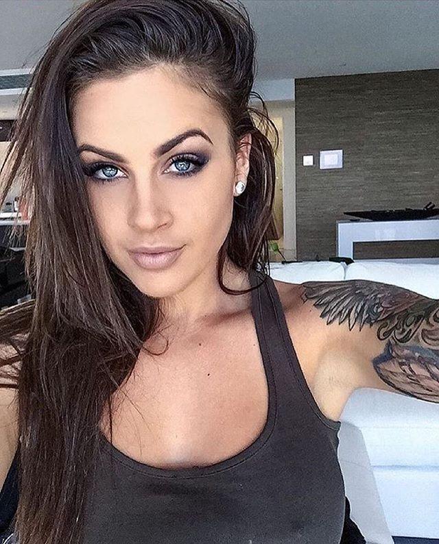 Tattoo Quotes Gold Coast: #GoodMorning Ink Addicts! Found This Photo Of @tasha